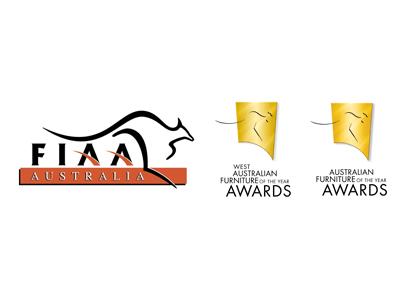 quedos-awards-e1490944079575 Our Awards
