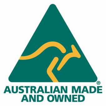 australian-made-owned-full-colour-logo-340x340 The Contemporary Snooker
