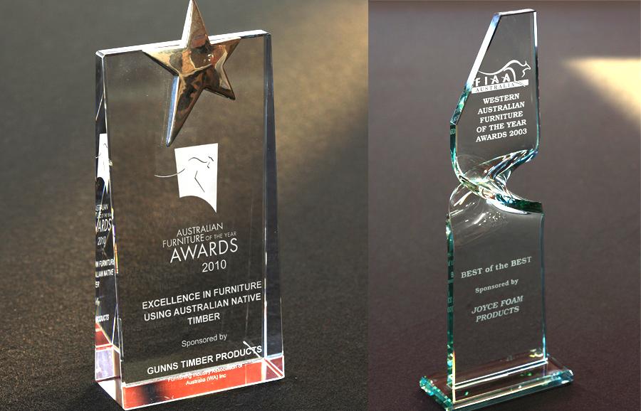 Awards-2 Our Awards