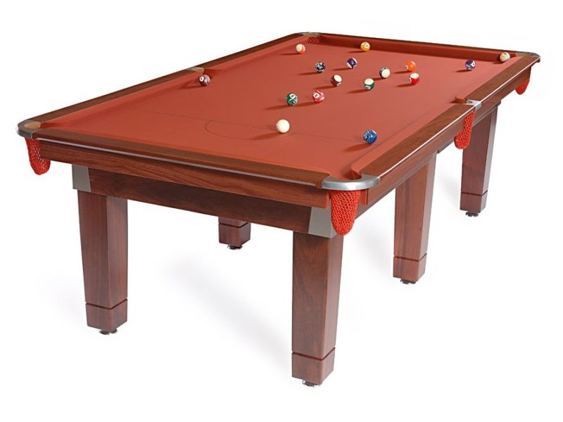 Contemporary-Jarrah-8-800x600 Australia's Most Awarded Pool Table Manufacturer