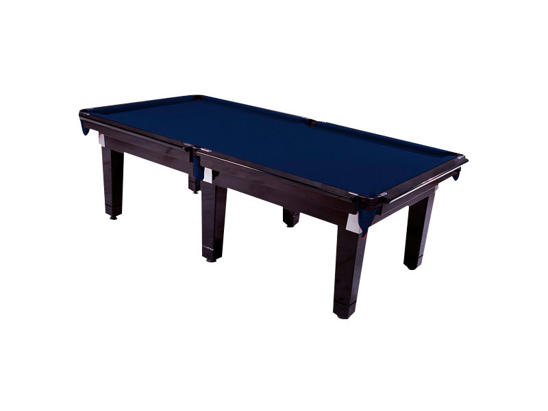 Lifestyle-Contempo-Gloss-Quedos-Pool-Tables-19 Quedos Tables