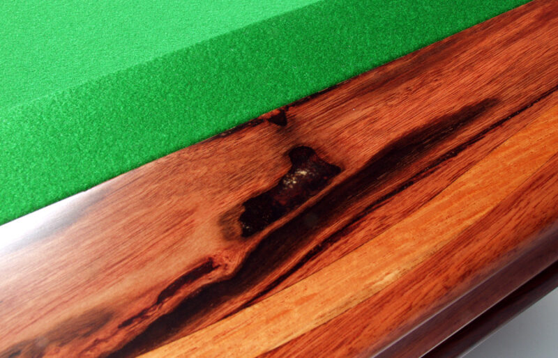 Snooker Southern Cross Quedos Pool Tables