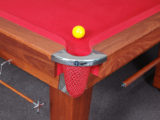 Snooker Contemporary Quedos Pool Tables 24