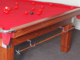 Snooker Contemporary Quedos Pool Tables 26