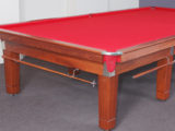 Snooker Contemporary Quedos Pool Tables 27