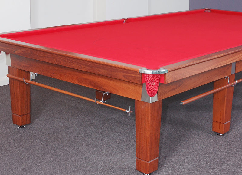 Nova snooker pool table for 10 snooker table