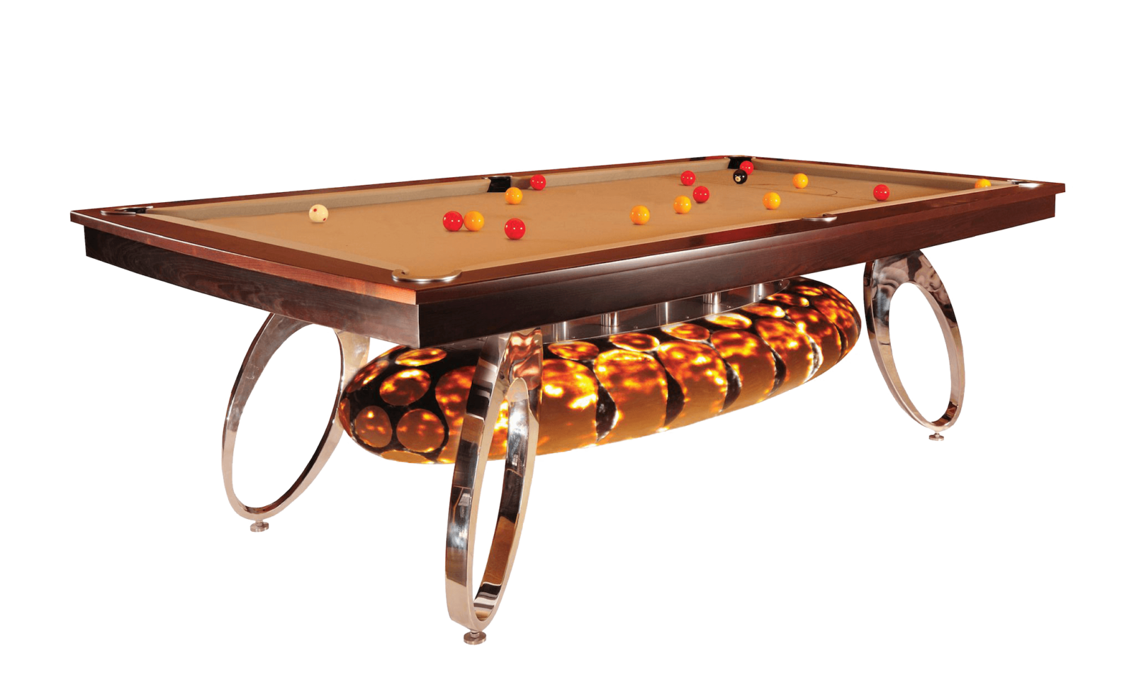 Homepage Slider Quedos Pool Tables Quedos - Pool table sliders