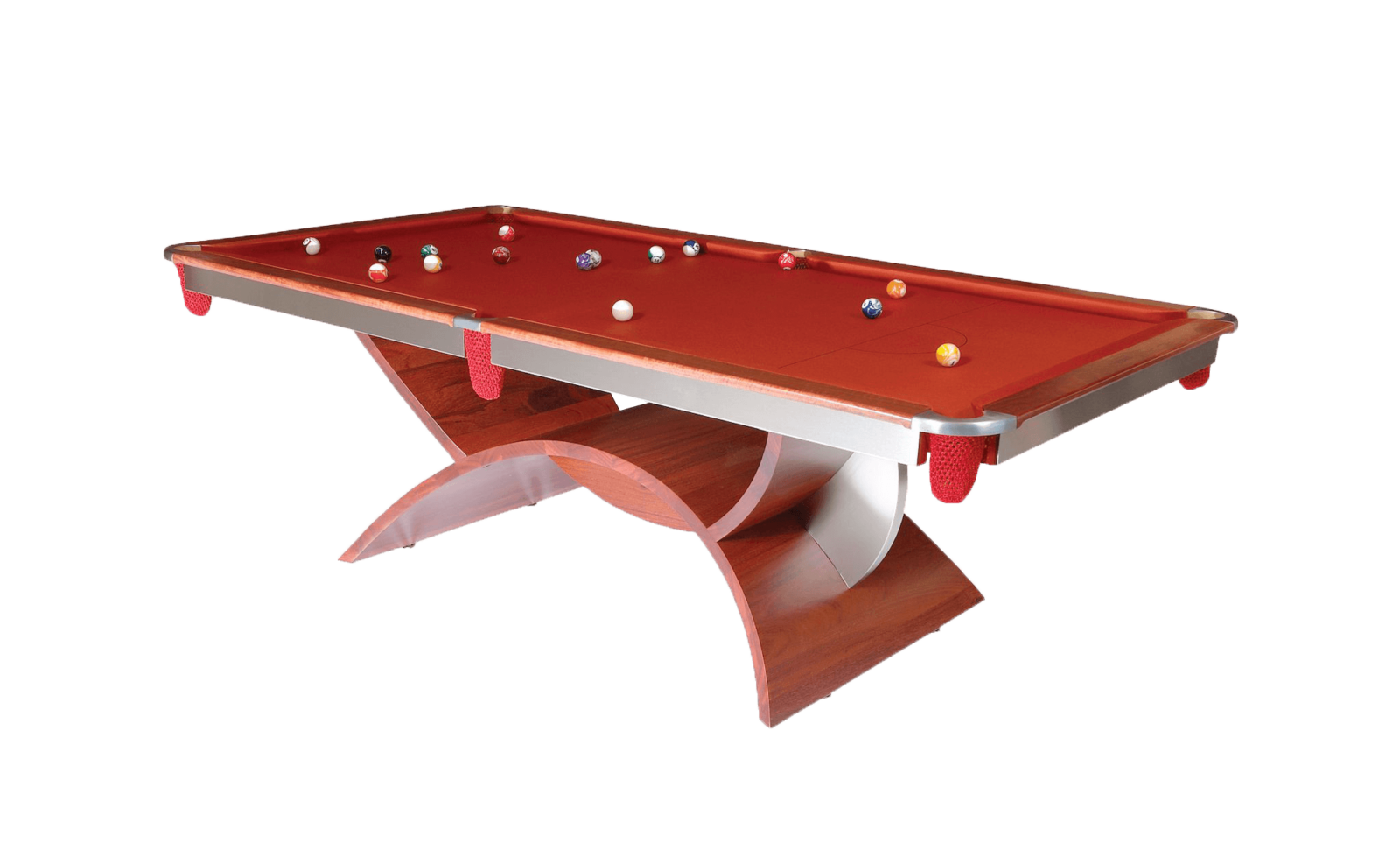 Superieur Homepage Slider Quedos Pool Tables 04 800x493 Homepage Slider Quedos