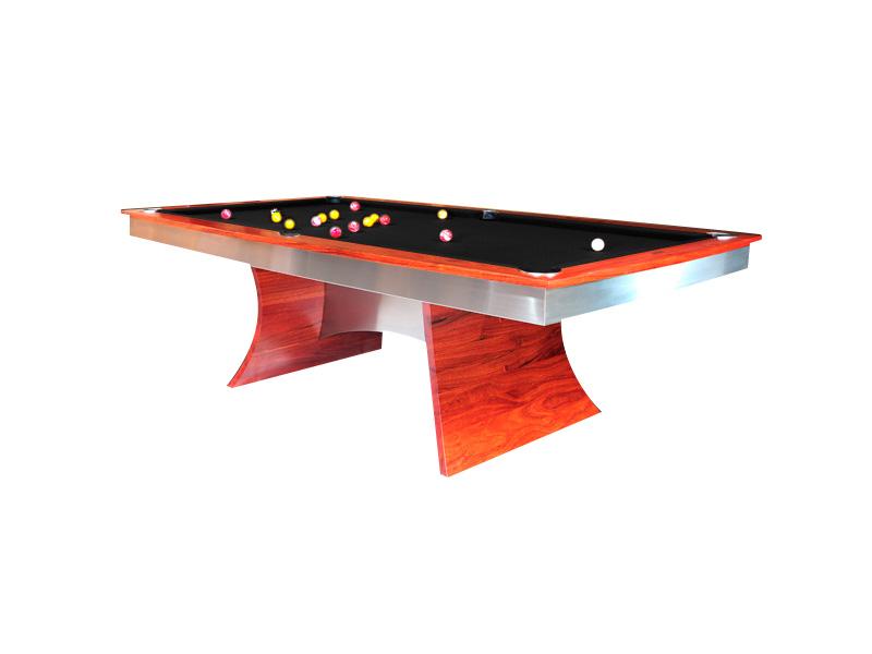 Designer-Aurora-Quedos-Pool-Tables-22