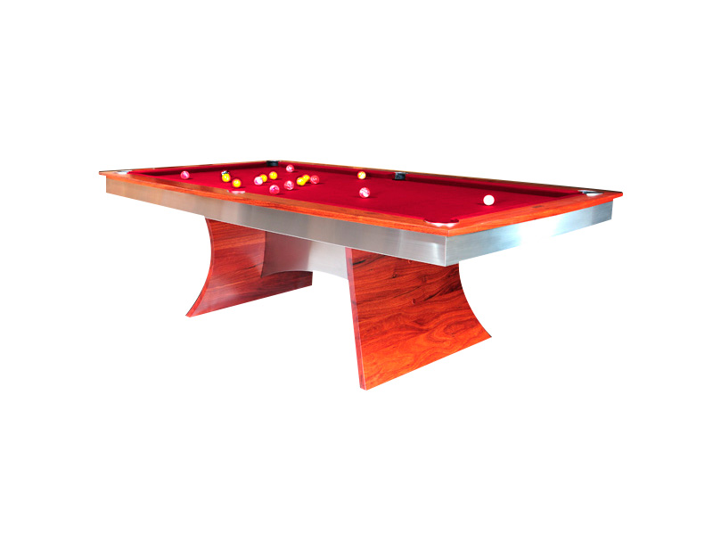 Australias Most Awarded Pool Table Manufacturer