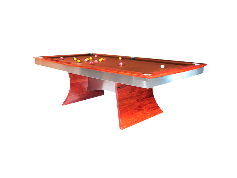 Designer-Aurora-Quedos-Pool-Tables-8 Quedos Tables