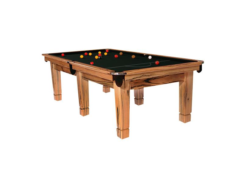 Designer-Australian-Quedos-Pool-Tables-13 Quedos Tables