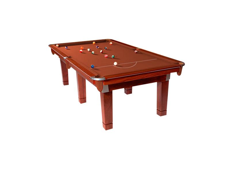 Designer-Contemporary-Quedos-Pool-Tables-8 Quedos Tables