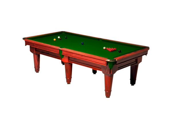 Designer Dreaming Quedos Pool Tables