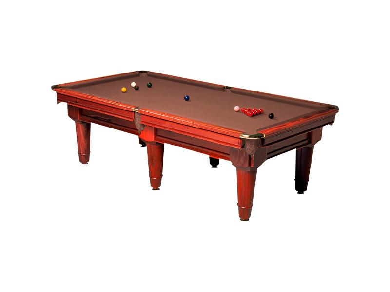 Designer-Dreaming-Quedos-Pool-Tables-9 Quedos Tables