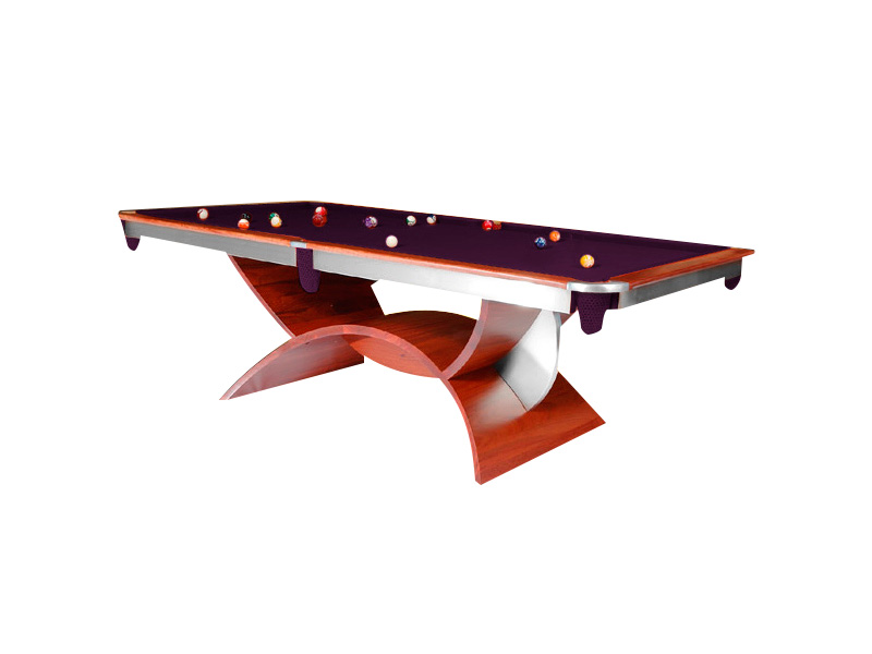 Designer-Eclipse-Quedos-Pool-Tables-11 Australia's Most Awarded Pool Table Manufacturer