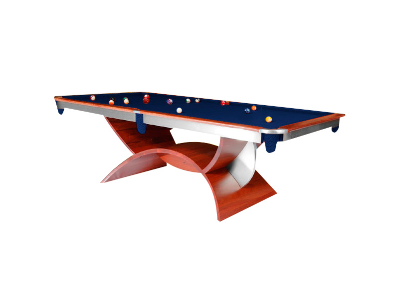 Designer-Eclipse-Quedos-Pool-Tables-19 Australia's Most Awarded Pool Table Manufacturer