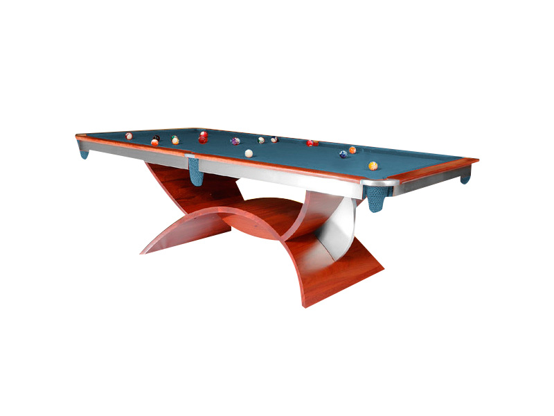 Designer-Eclipse-Quedos-Pool-Tables-21 Quedos Tables