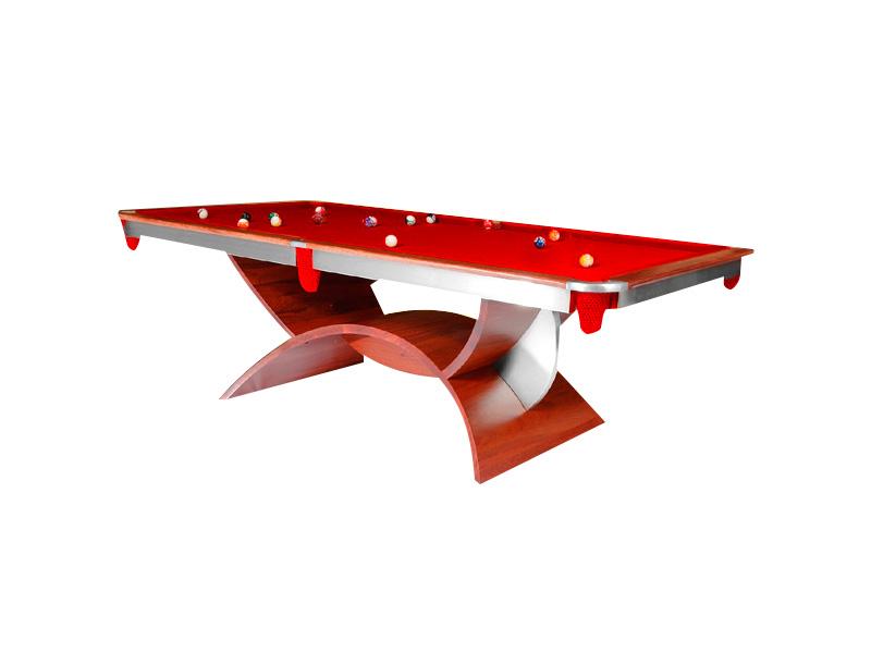 Designer-Eclipse-Quedos-Pool-Tables-3