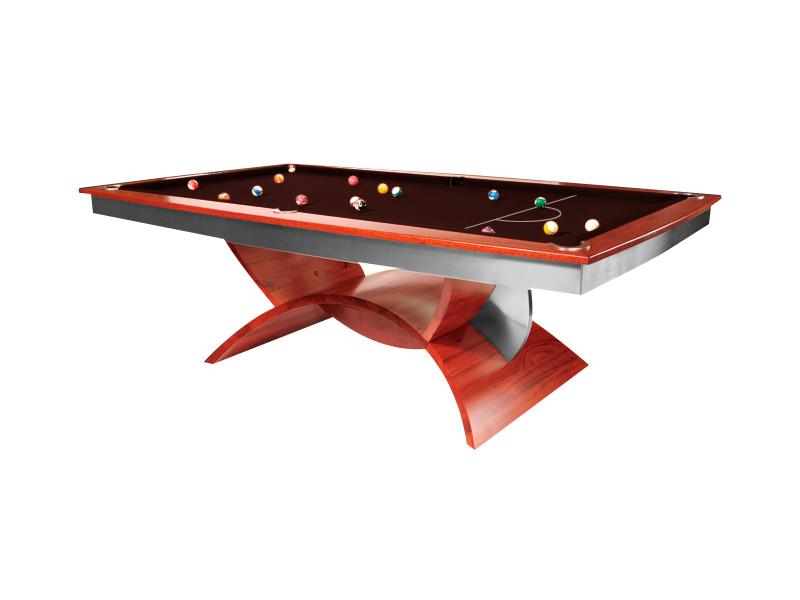 Designer-Fusion-Quedos-Pool-Tables-10