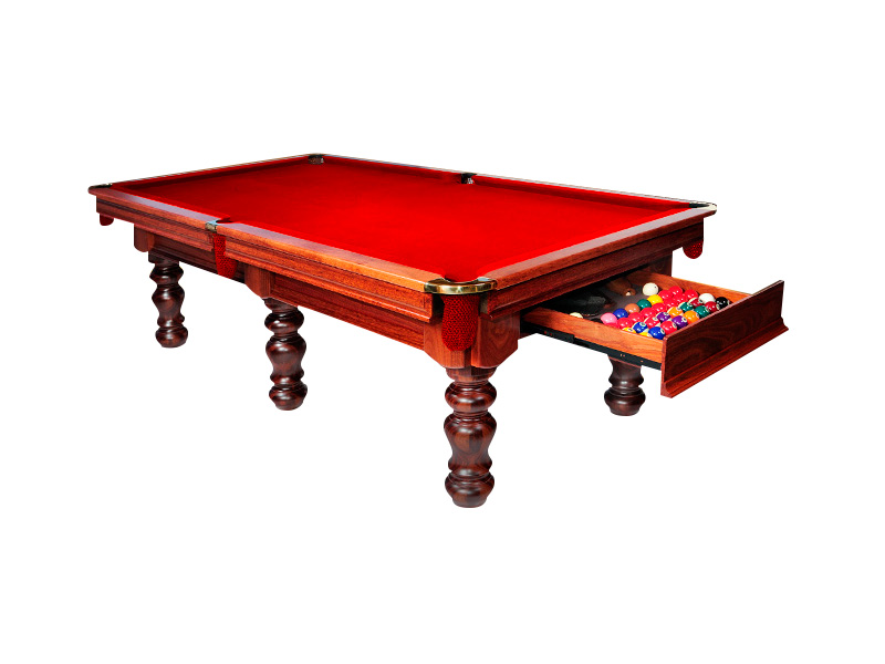 Designer-Southern-Cross-Quedos-Pool-Tables-3 Quedos Tables