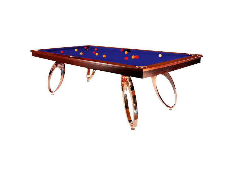 Designer-Unity-Cross-Quedos-Pool-Tables-17 Quedos Tables