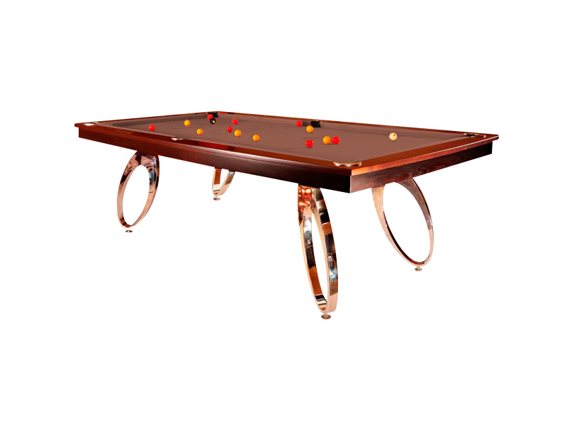 Designer-Unity-Cross-Quedos-Pool-Tables-9