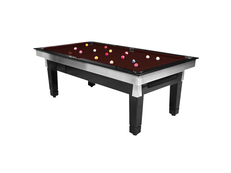 Lifestyle-Contemporary-Quedos-Pool-Tables-10