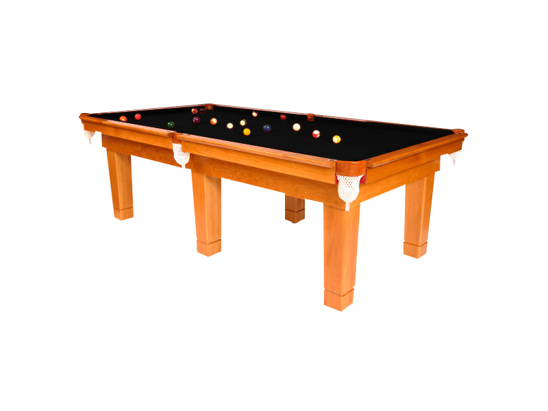 Lifestyle-Intempo-Quedos-Pool-Tables-16