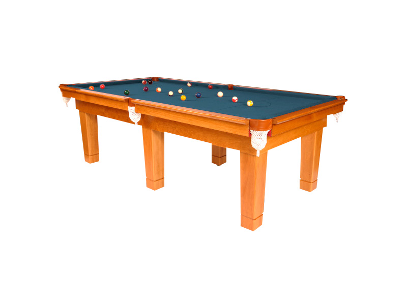 Lifestyle-Intempo-Quedos-Pool-Tables-21 Quedos Tables
