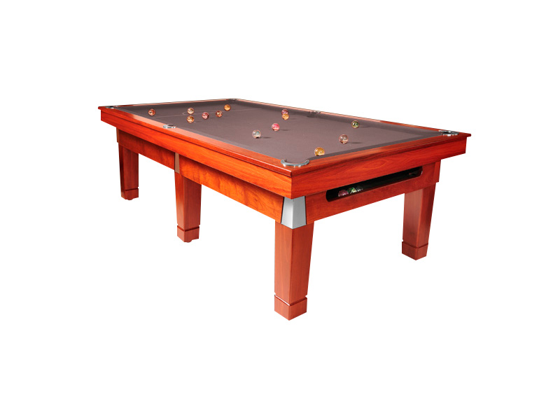 Lifestyle-Legacy-Quedos-Pool-Tables-23 Quedos Tables