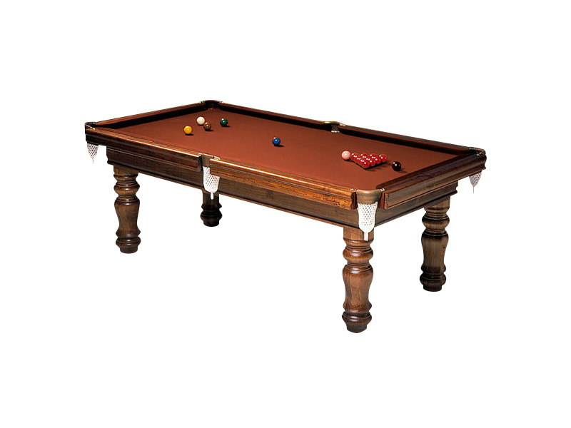 Lifestyle-MK-I-Heritage-Quedos-Pool-Tables-8 Quedos Tables