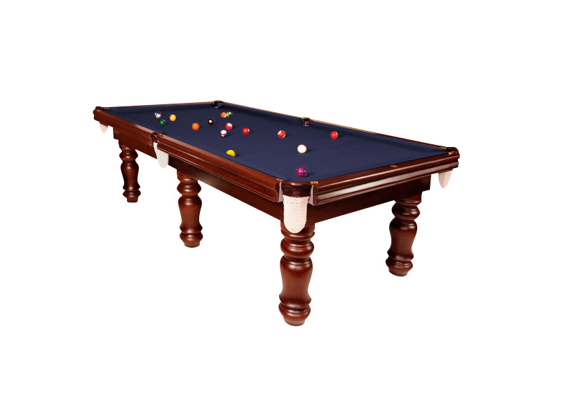Lifestyle-MK-I-Quedos-Pool-Tables-20