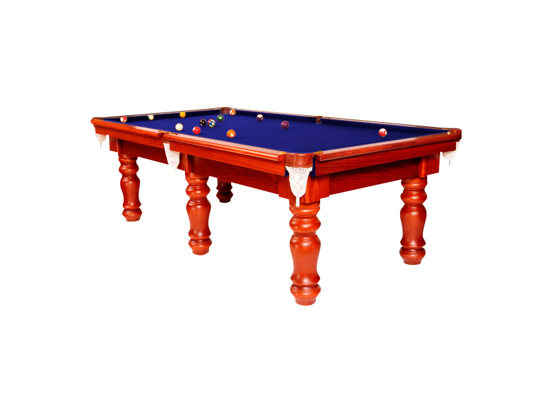 Lifestyle-MK-II-Quedos-Pool-Tables-17