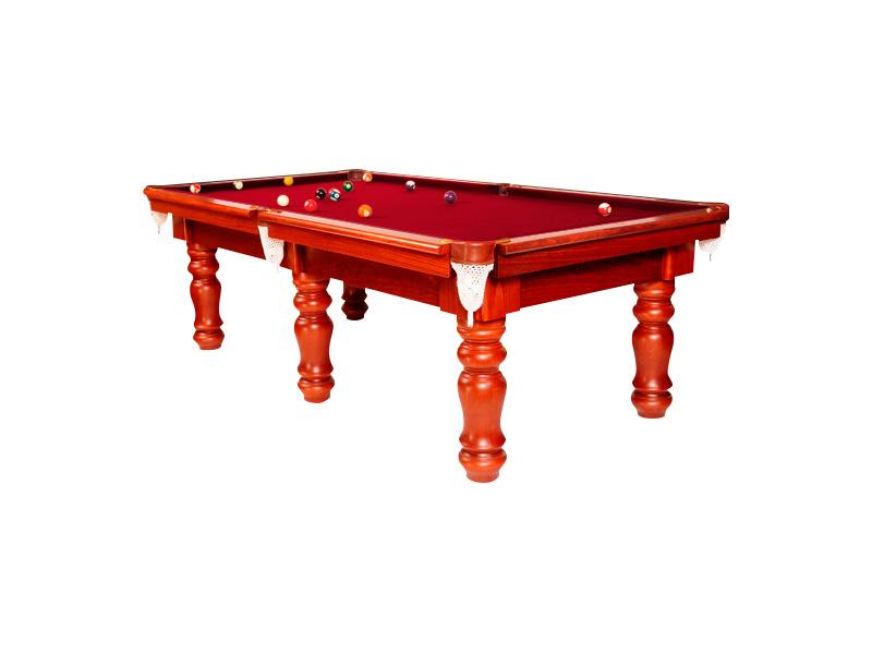 Lifestyle-MK-II-Quedos-Pool-Tables-5 Quedos Tables