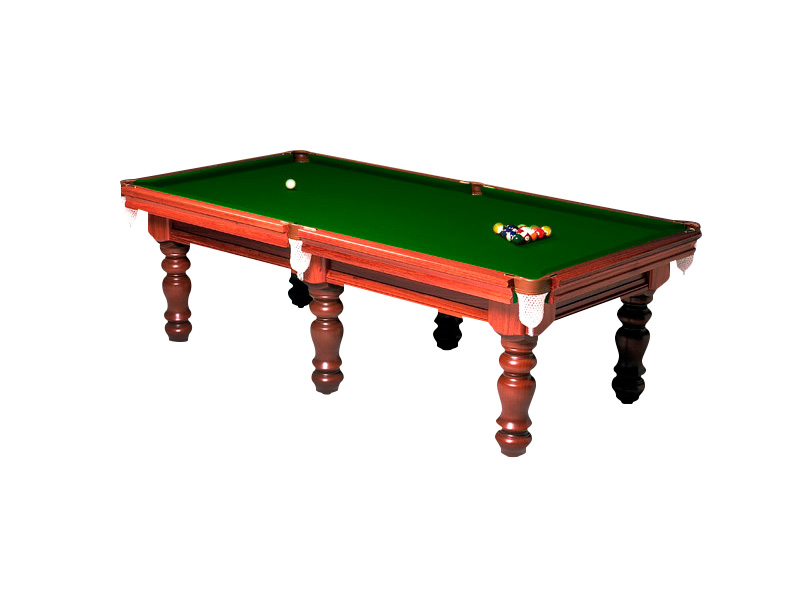 Lifestyle-MK-III-Gloss-Quedos-Pool-Tables-14 Quedos Tables