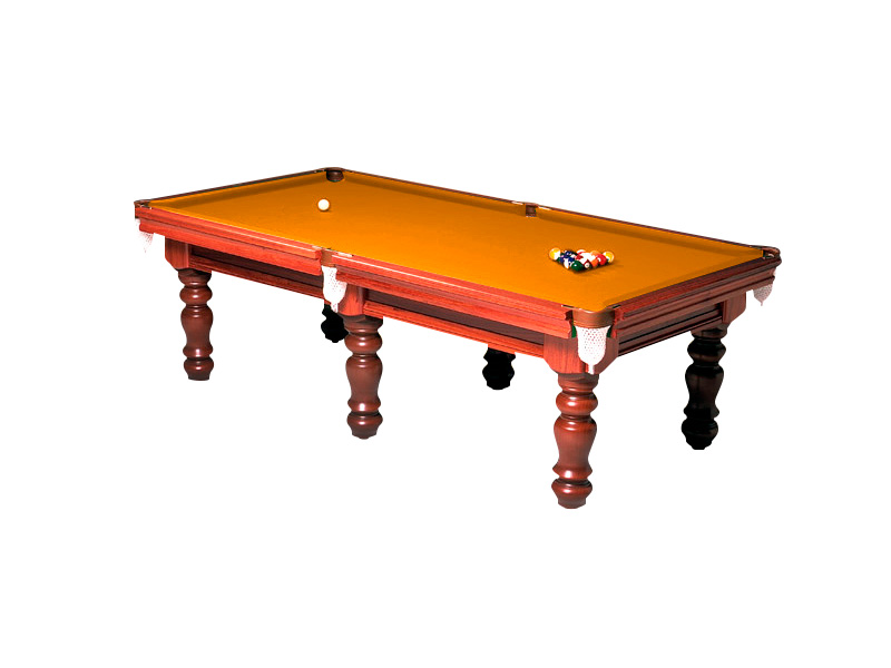 Lifestyle-MK-III-Gloss-Quedos-Pool-Tables-7 Australia's Most Awarded Pool Table Manufacturer