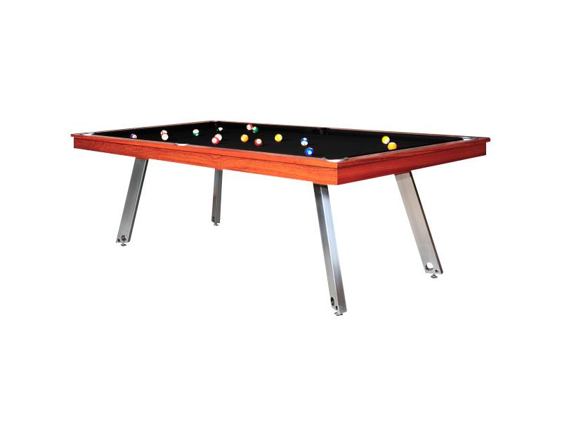 Lifestyle-Navigator-Quedos-Pool-Tables-22 Quedos Tables
