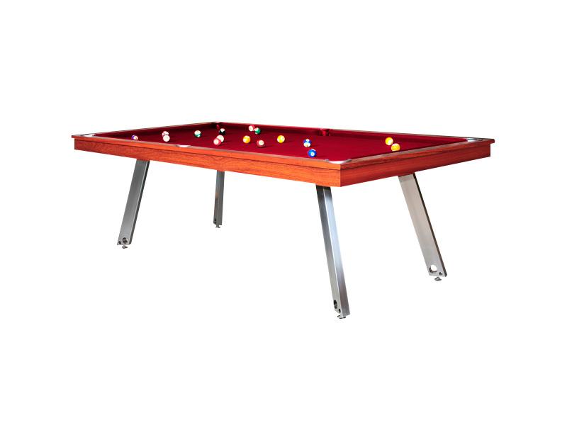Lifestyle Navigator Quedos Pool Tables