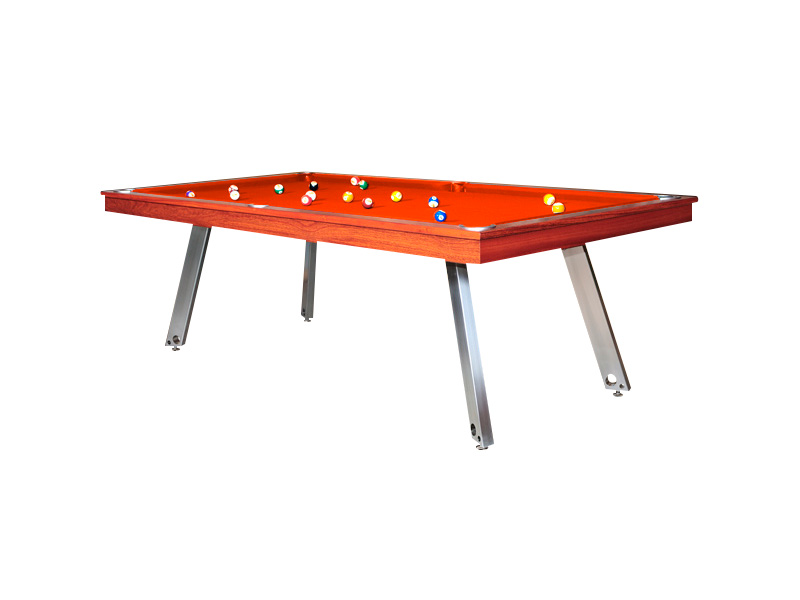 Lifestyle-Navigator-Quedos-Pool-Tables-6 Australia's Most Awarded Pool Table Manufacturer