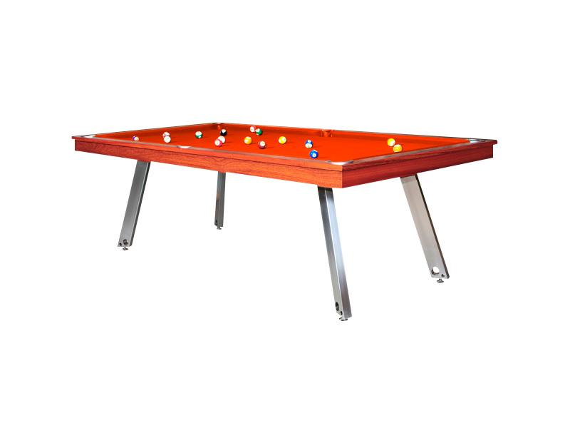Lifestyle-Navigator-Quedos-Pool-Tables-6