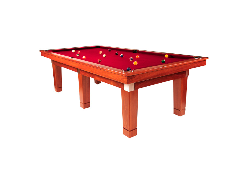Lifestyle-Nova-Quedos-Pool-Tables-1