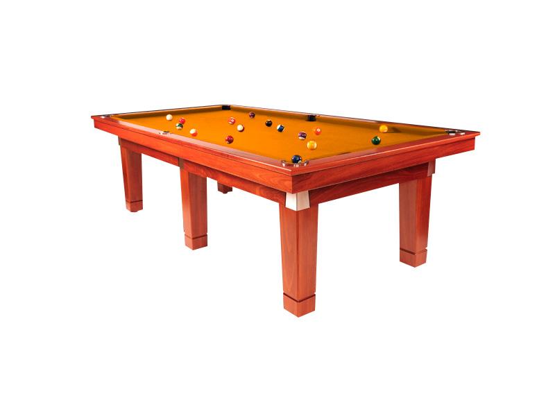 Lifestyle-Nova-Quedos-Pool-Tables-7 Quedos Tables