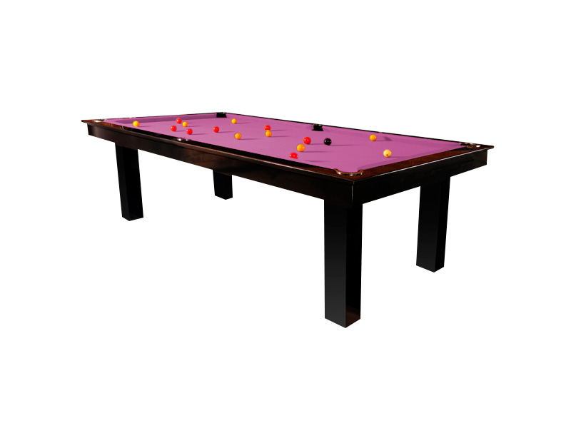 Lifestyle-Precision-Quedos-Pool-Tables-12 Australia's Most Awarded Pool Table Manufacturer