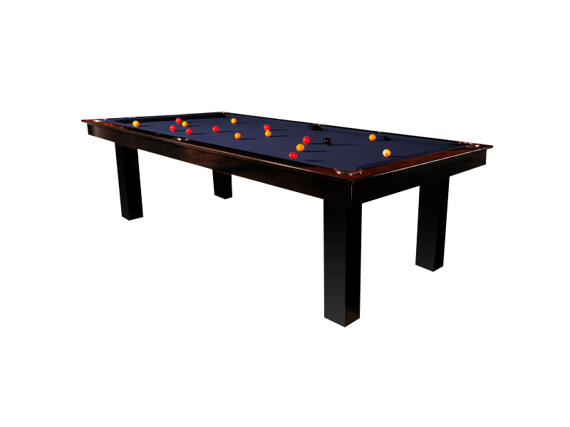 Lifestyle-Precision-Quedos-Pool-Tables-20 Quedos Tables