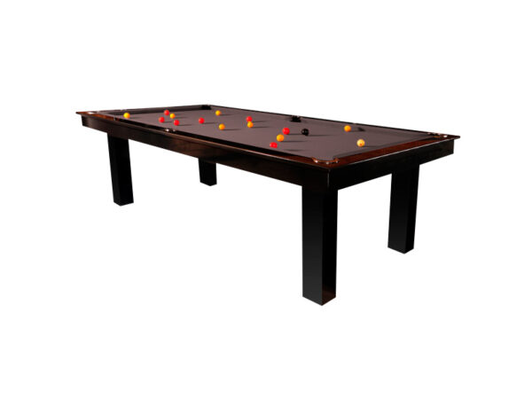 Lifestyle Precision Quedos Pool Tables