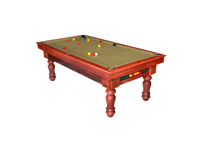 Lifestyle-Traditional-Quedos-Pool-Tables-15 Quedos Tables