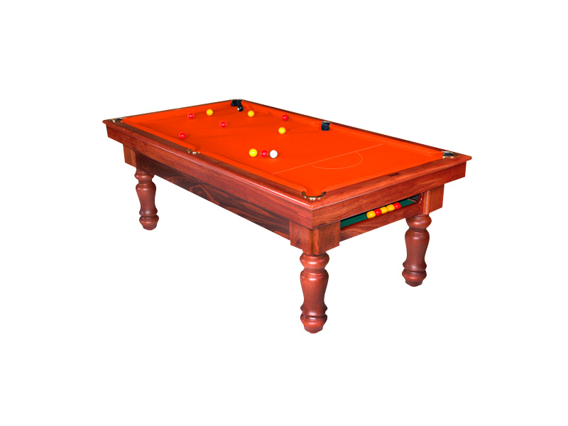 Lifestyle-Traditional-Quedos-Pool-Tables-6 Quedos Tables
