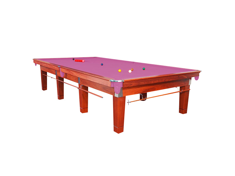 Snooker-Contemporary-Quedos-Pool-Tables-12 Quedos Tables