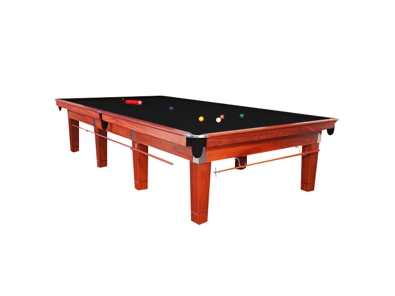 Snooker-Contemporary-Quedos-Pool-Tables-22 Australia's Most Awarded Pool Table Manufacturer